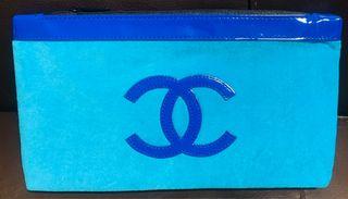 Neceser Chanel