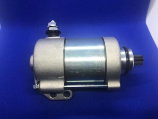 Motor de Arranque para moto KTM 200 250 300