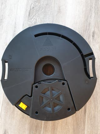 Subwoofer Dynaudio Golf Mk7 oem