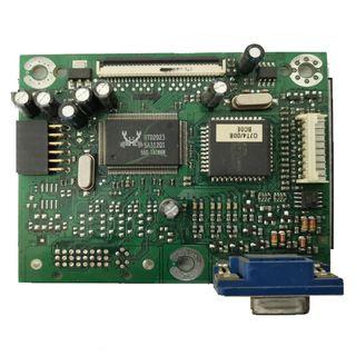 Placa main Benq Q7T4
