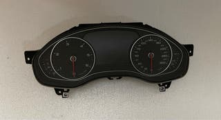 Velocimetro Audi A7