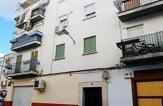 Piso en venta en Peñamefecit - Avda Barcelona en Jaén