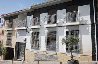 Piso en venta en Jaén