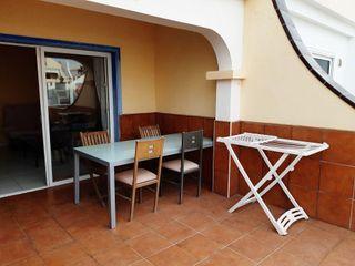 Bungalow en venta en Santa Cruz de Tenerife
