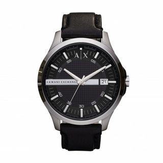 Liquidación! Reloj Armani Exchange