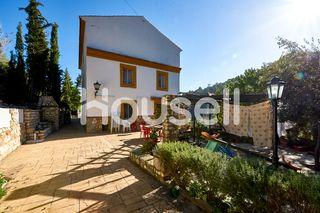 Casa en venta de 400 m² Carretera Jabalcuz, 23002