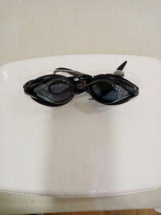 Gafas Turbo Sueca