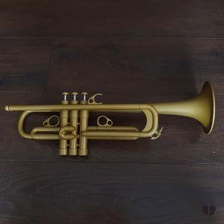 Trompeta Courtois EVOLUTION I