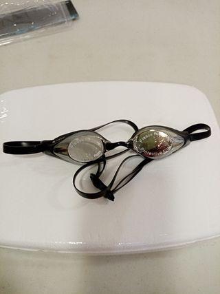 Gafas Turbo Mirror Espejo