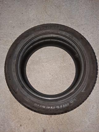 Neumáticos 235 50 17
