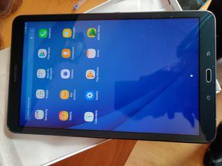 tablet samsung tab a6 4g