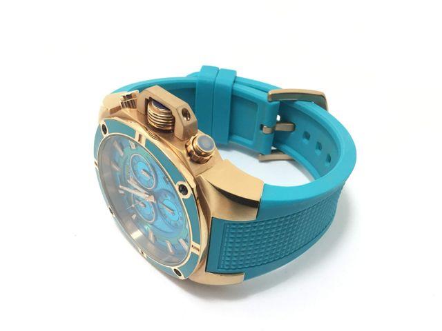 Reloj Pulsera Caballero Otros Ts-100-4 E469998_0