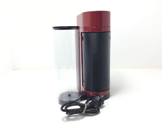 Cafetera Capsulas Otros M600 CC044_E469880_0