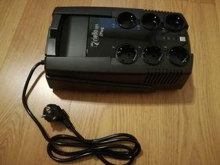 Riello iPlug 600va