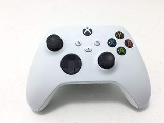 Mando Xbox One CC044_E469994_0