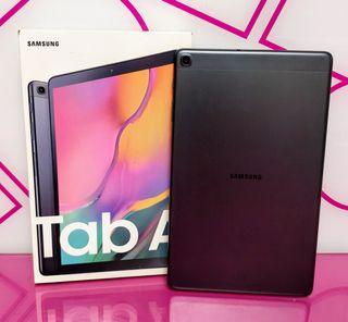 TABLET SAMSUNG T515 TAB A 10.1 2 RAM 4G 32GB COMPL