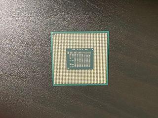 Procesador Intel Core i5-2430M SR04W 2.4GHz 3MB