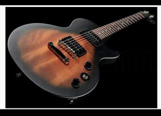 Guitarra electrica Epiphone Les Paul Special VE