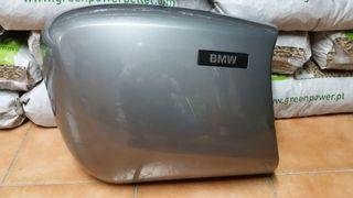 CARCASA MALETIN BMW R1200RT