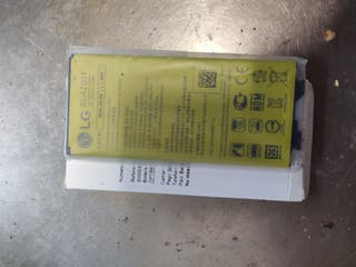 Batería LG g5 original