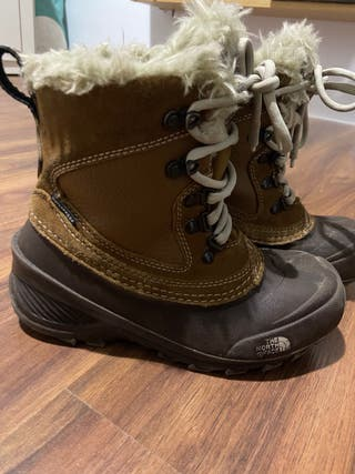 Botas nieve The North Face