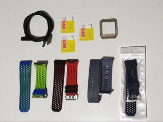 Accesorios Fitbit Ionic