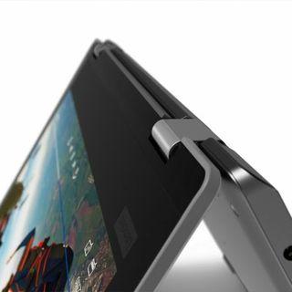 Lenovo Yoga 330-11IGM Intel Celeron N4000/4GB/128G