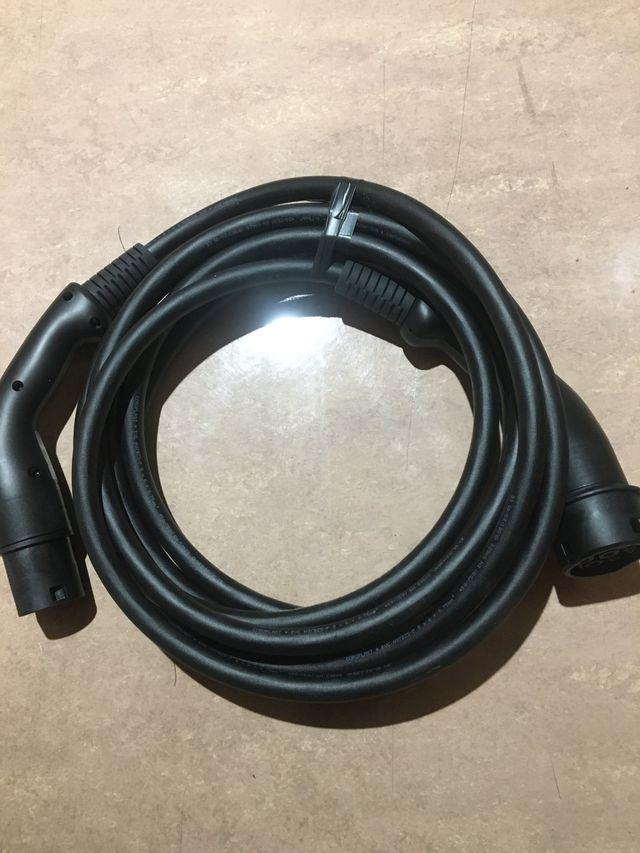 Câble électrique