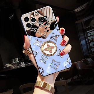 Funda Para Celular Iphone - Samsung - Huawei