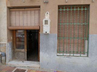 Casa adosada en venta en Molina de Segura ciudad en Molina de Segura