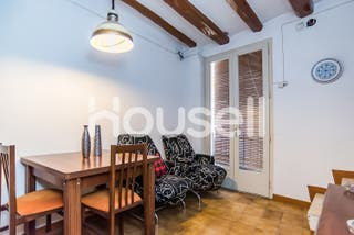 Casa en venta de 85 m² en Calle Caporal Rius, 4375