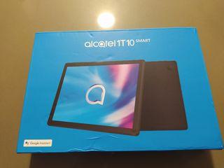 Tablet alcatel 1t10 10pulgadas Nuevo precintado
