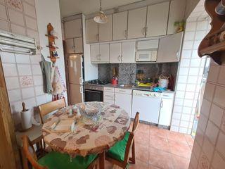 Alquiler piso amueblado zona Couto