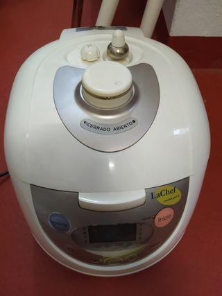 Robot de cocina Chef 2000