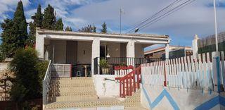 Se Vende Casa de Campo en Elche