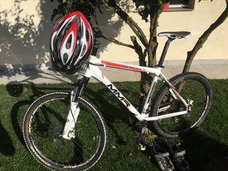 MMR WOKI 10 (Bicicleta Montaña)