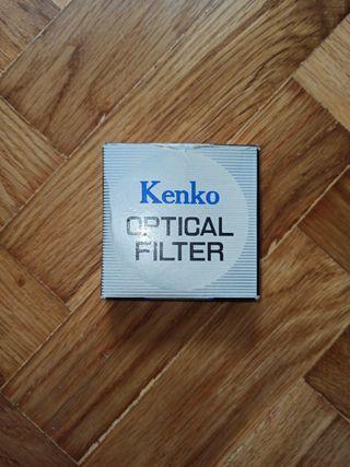 filtro camara