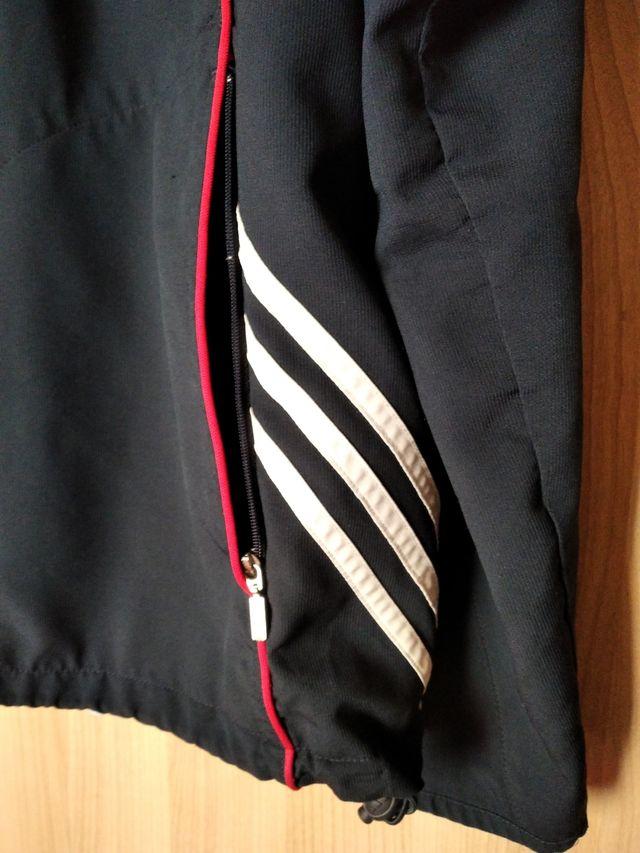 Chandal Adidas L