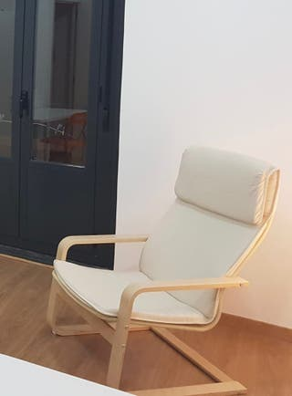 Silla / Sillón de Relax IKEA