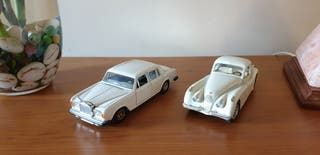 Coches ingleses 1/26