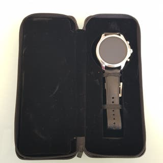 EMPORIO ARMANI Smartwatch con pantalla táctil 500