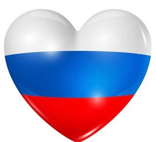 Clases de ruso presencial/online