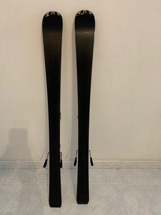 Esquis Atomic Supercross 130cm