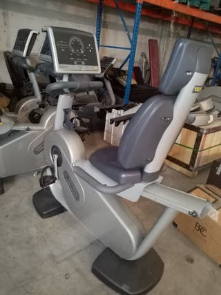 bicicletas gimnasio fitness