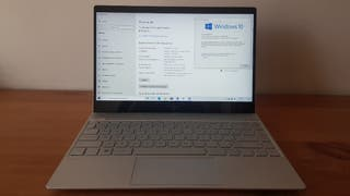 """Portatil HP ENVY 13.3"""" ad109ns"""