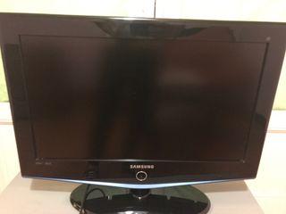 Televisor Samsung 26''