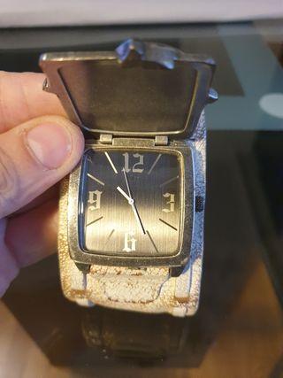 Reloj de Cuarzo GUESS