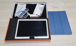 Tablet Android LTE 4G Teclast T20 - 10,1' 4Gb 64Gb