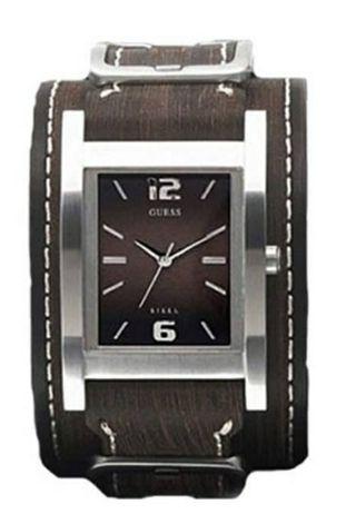 Reloj GUESS W1165G1