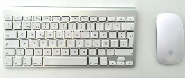 iMac 21 pulgadas finales 2103